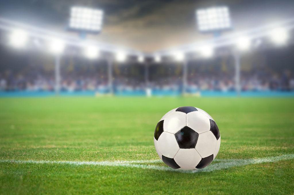 traccialinee campi sportivi a vicenza