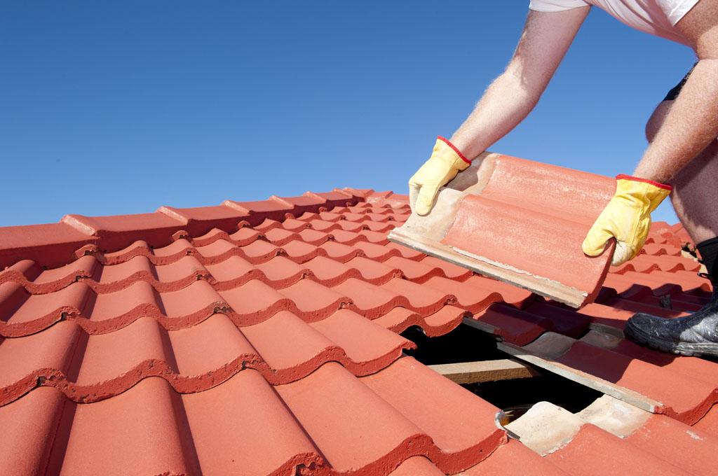 rifacimento tetti e coperture vicenza