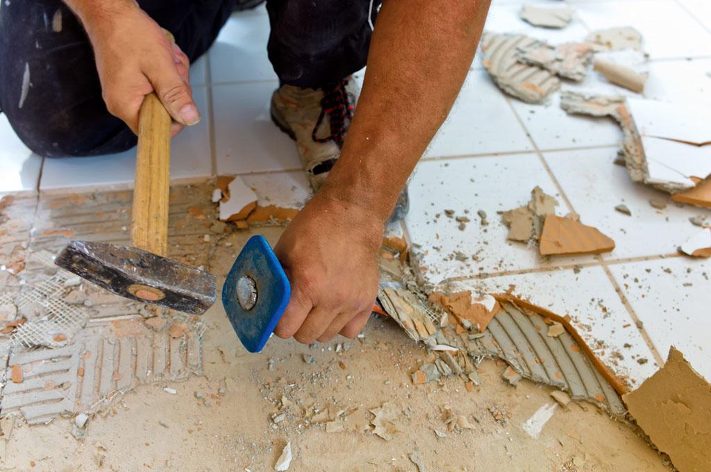 installazione pavimenti a vicenza
