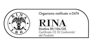 rina-89-106-cee