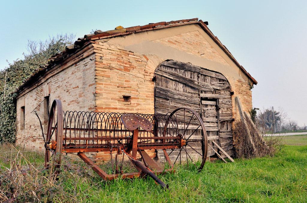 Interventi di ristrutturazione edilizia a Vicenza
