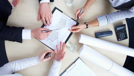 Progettazione e pianificazione